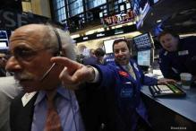Wall Street drops on uncertainty about Cyprus