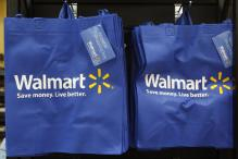 Probe panel meets Walmart officials, seeks lobbying details