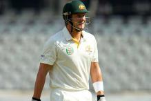 Hayden bats for Watson; Ponting keeps mum on team crisis