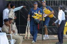 3rd Test: Australia axe Watson, Pattinson, Johnson, Khawaja