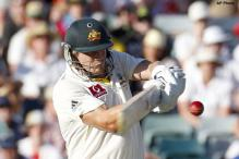 Shane Watson pulls out of tour, mulls Test career