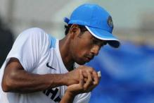 Wriddhiman Saha leads Bengal to win over UP in Syed Mushtaq Ali