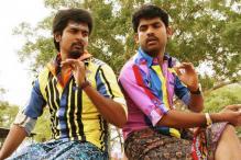 Tamil film 'Kedi Billa Killadi Ranga' gets a U certificate