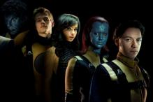Letting 'X-Men' go was traumatising: Bryan Singer