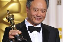 Ang Lee likely to replace Spielberg on 'Gods and Kings'