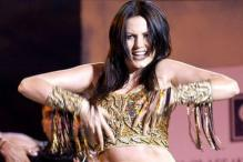 Masses love item numbers: Yana Gupta