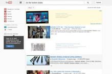Search 'do the Harlem Shake' on YouTube and watch it do the Harlem Shake