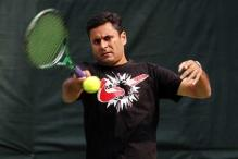 Will not take Indonesia lightly: Davis Cup coach Zeeshan Ali