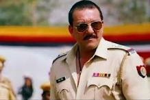 Zila Ghaziabad: Sanjay Dutt to again play Pritam Singh