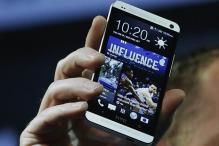 HTC One review: Impressive, but software disappoints