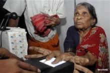 Get Aadhaar to obtain PAN card now