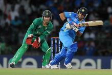 India to play three Tests, seven ODIs and two T20s against South Africa