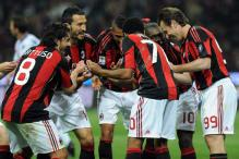 AC Milan not for sale, says Barbara Berlusconi