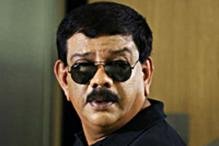Priyadarshan to make a comeback in Malayalam films
