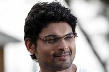 Malayalam actor Ajmal's brother makes his acting debut
