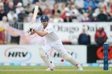 Essex grateful for England captain Alastair Cook