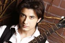Chashme Baddoor: Comedy emerges out of tragedy, says Ali Zafar