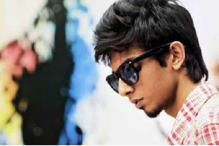 Anirudh, Arjun Coomaraswamy team up for 'Vanakkam Chennai'