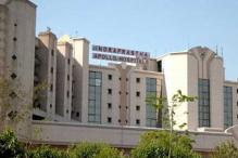 Pakistani girl gets fresh lease of life in Indian hospital