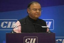 Cong subverting truth using JPC: Jaitley on 2G report