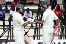 Zimbabwe thrashing highlights Bangladesh woes