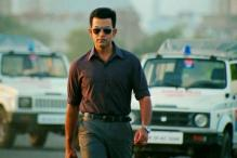 Southern superstar Prithviraj plays a cop in 'Aurangzeb