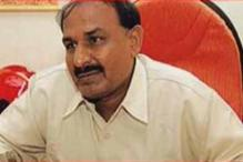 Naroda Patiya case: Babu Bajrangi says he was made a victim