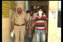 Ludhiana: Newborn boy sold for Rs 8 lakh through Facebook