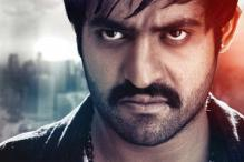 Now junior NTR's 'Baadshah' to be remade in Tamil