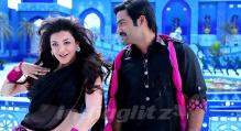 Telugu review: 'Baadshah' is an absolute commercial entertainer