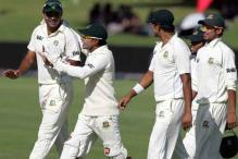Harare win has given Bangladesh a reason to smile