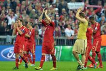 Bayern v Barcelona: Apocalypse or beginning of a new order?
