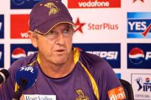 Trevor Bayliss proud of his Kolkata boys after Chennai defeat