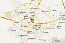 Bikaner: Driver allegedly rapes minor in school bus