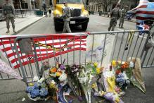 Boston Marathon blasts: No Taliban or al Qaeda hand, says FBI