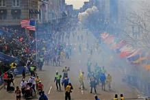 Boston Marathon blasts: Home-grown terrorists suspected