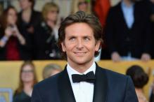 Bradley Cooper to play Flash in superhero movie 'Justice League'