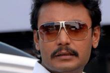 Now Kannada actor Darshan promotes 'Bul Bul'