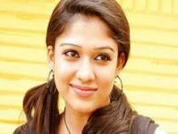 Profile: From model to a popular actress Nayantara's journey in Southern cinema