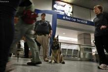 Canada terror plot raises questions on deportation