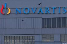 'US industry reviewing SC decision on Novartis'