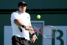 Berlocq advances to face Nadal in Barcelona Open