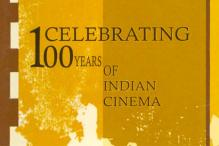 Centenary film fest starts with screening of silent movie