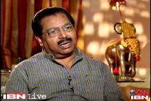 Chacko hits out at Oppn for asking Speaker to sack him