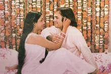 'Chashme Buddoor' (1981) review: It's cinematic nostalgia at its best