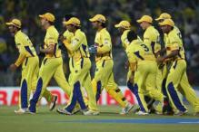 Death overs still a problem for CSK: Bichell