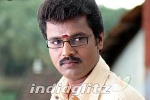 Tamil director Cheran launches his  website