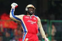 IPL 6 week 3 review: Gaylestorm and Kallis' unwanted stat