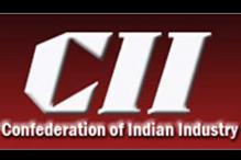 S Gopalakrishnan elected as new President of CII