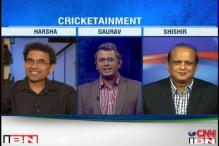 A report card of how the IPL 6 has fared so far